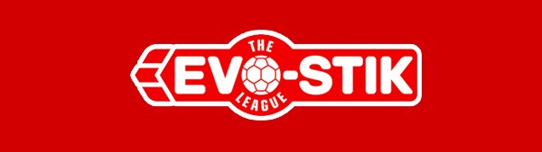 The Evo-Stik Northern Premier League