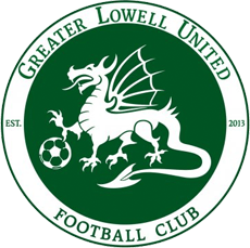 Greater Lowell FC