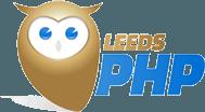 Leeds PHP