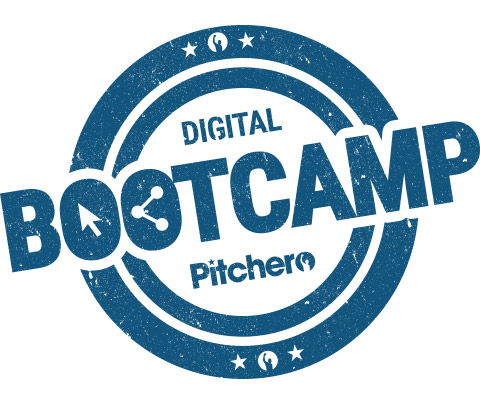 Digital bootcamp