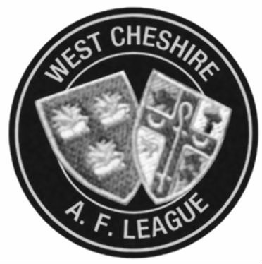 West Cheshire Association Football League