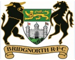 Bridgnorth Rugby Club
