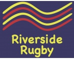 Bulimba Riverside Junior Rugby UC