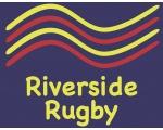 Bulimba Riverside Junior Rugby UC