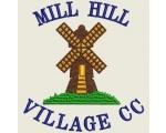 Mill Hill Village Cricket Club