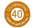 Watford Rugby Club