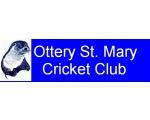 Ottery St Mary Cricket Club