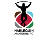 Harlequin Amateurs Rugby Club