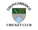 Thongsbridge Cricket Club