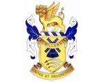 Aveley Football Club