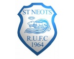 St Neots RUFC