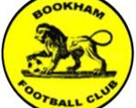 Bookham Football Club