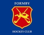 Formby Hockey Club