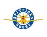Spitfires Rugby