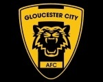 Gloucester City Youth Development