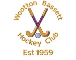 Wootton Bassett Hockey Club