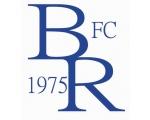 Burscough Richmond FC