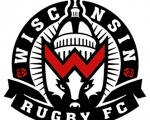 University of Wisconsin Rugby Club