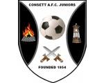 Consett AFC Juniors