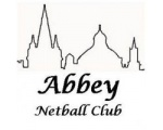 Abbey Netball Oxford