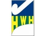 Harlow High Wycombe LHC