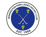 Winnington Park Ladies Hockey Club