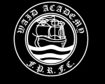 Waid Academy FPRFC