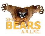 Sherburn Bears ARLFC