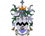 Southport Rugby Football Club