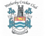 Wetherby Cricket Club