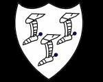 Chippenham RFC