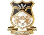Wrexham Ladies Football Club