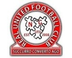 Real United