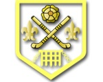 Abergavenny Hockey Club