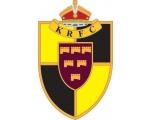 Keynsham RFC