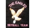 Abingdon Eagles Netball Club