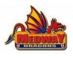 Medway Dragons RLFC