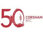 Corsham RFC