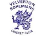 Yelverton Bohemians Cricket Club