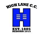 High Lane Cricket Club