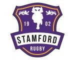 Stamford RUFC