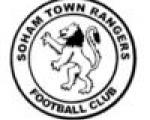 Soham Town Range