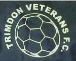 Trimdon Veterans FC