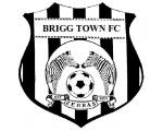 Brigg Town FC