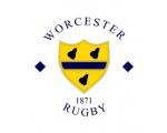 Worcester RFC