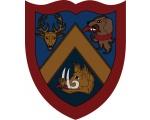 Trinity Accies RFC
