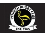 Penrith Rugby Club