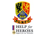 Preston Lodge RFC