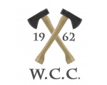 The Woodcutters Cricket Club