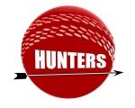 Hunters Cricket Club